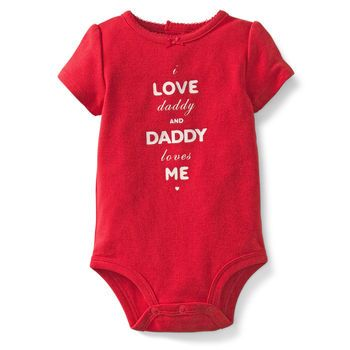 40 off carters babys 1st valentines day clothing - Valentines Day Outfit Baby Boy