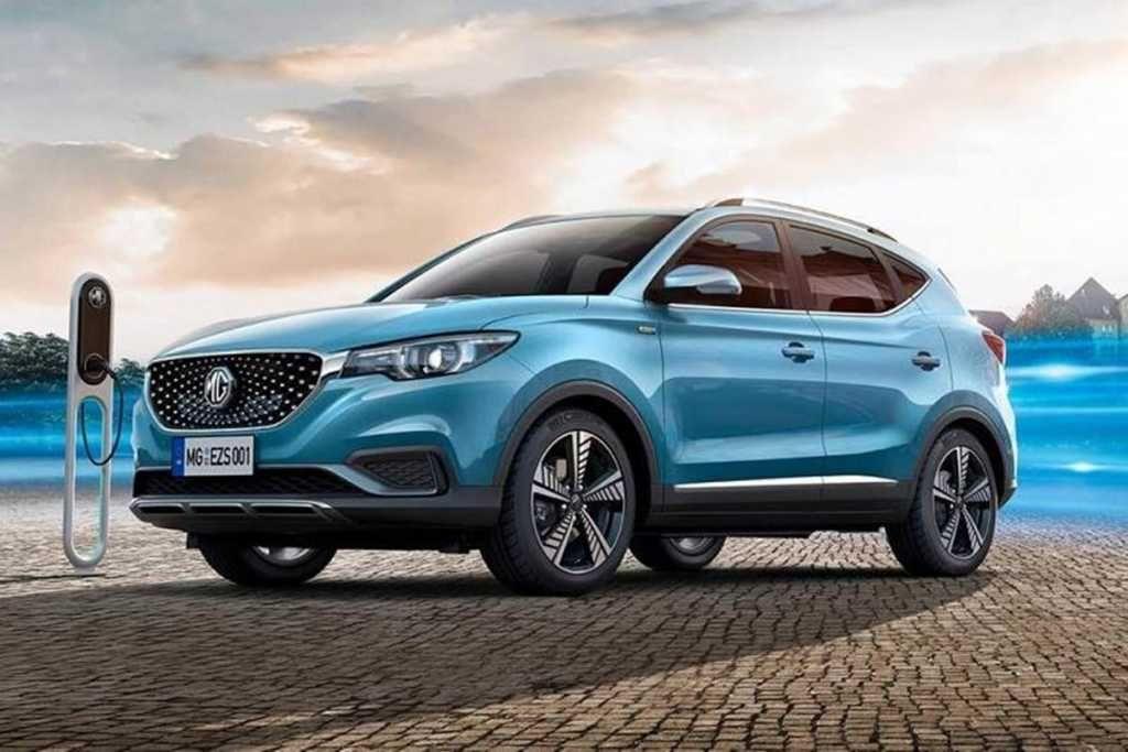 Tata Altroz Turbo Petrol Coming In By Festive Season 2020 Ev Suv