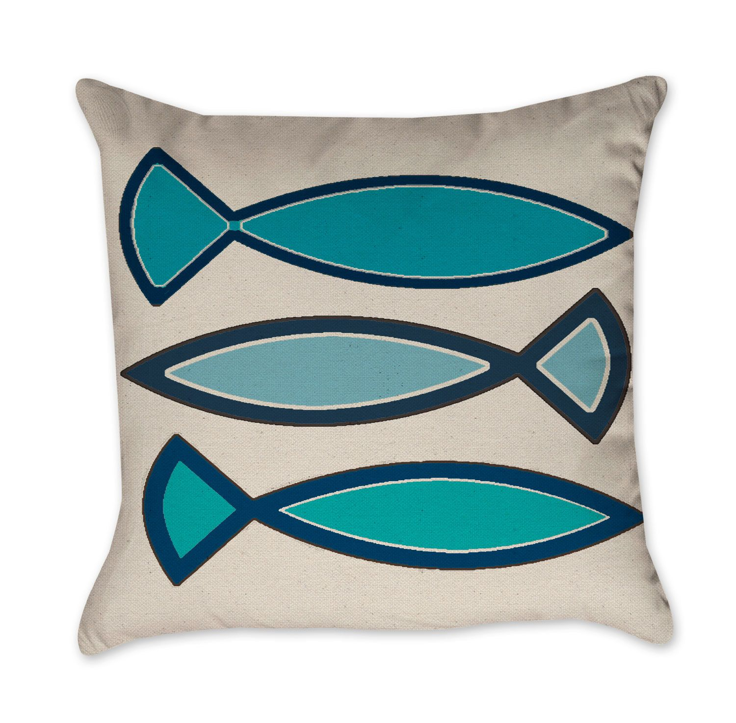 wallowaoregon romantic com for navy and pillow outdoor coral pretty throw pillows decorations