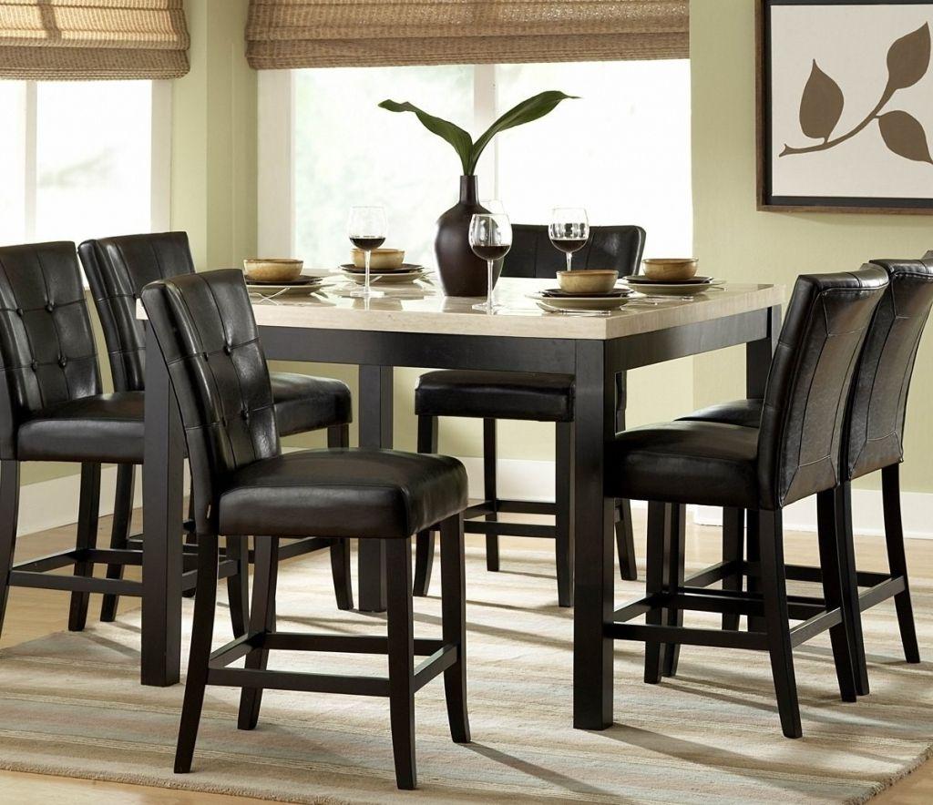 7 piece dining room set under $500 k90 | dining room | pinterest