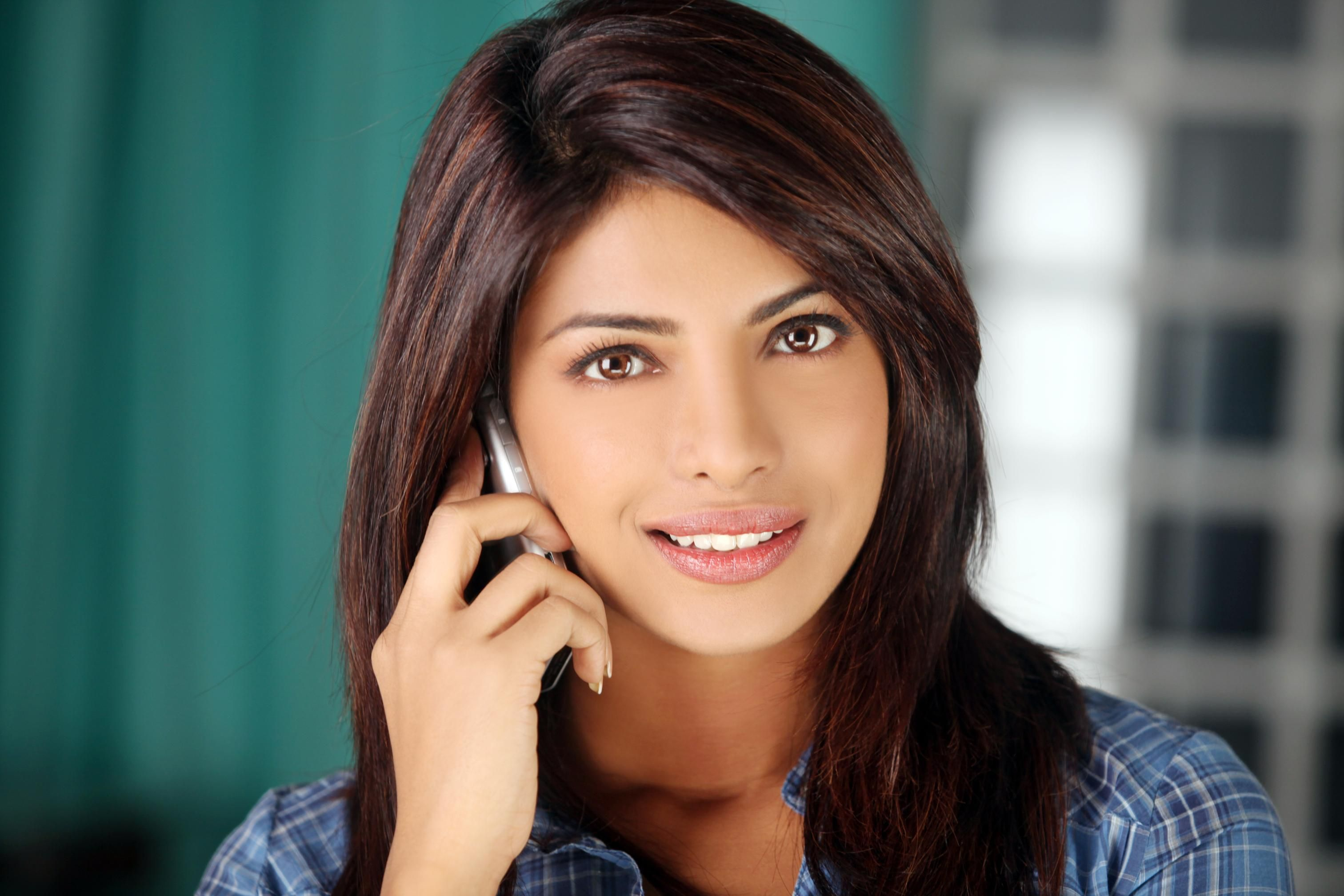 new hair style photos priyanka chopra haircut search hair cuts 8270