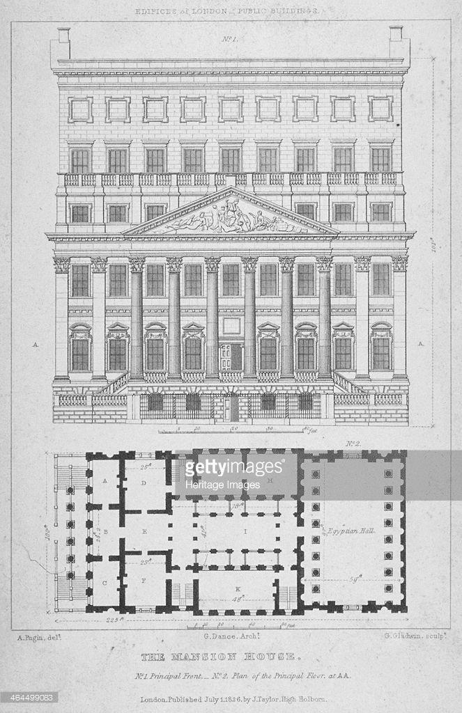 نتيجة بحث الصور عن mansion house london | Mansions on london court floor plans, london office floor plans, london flat floor plans, london mews floor plans, london terrace floor plans,