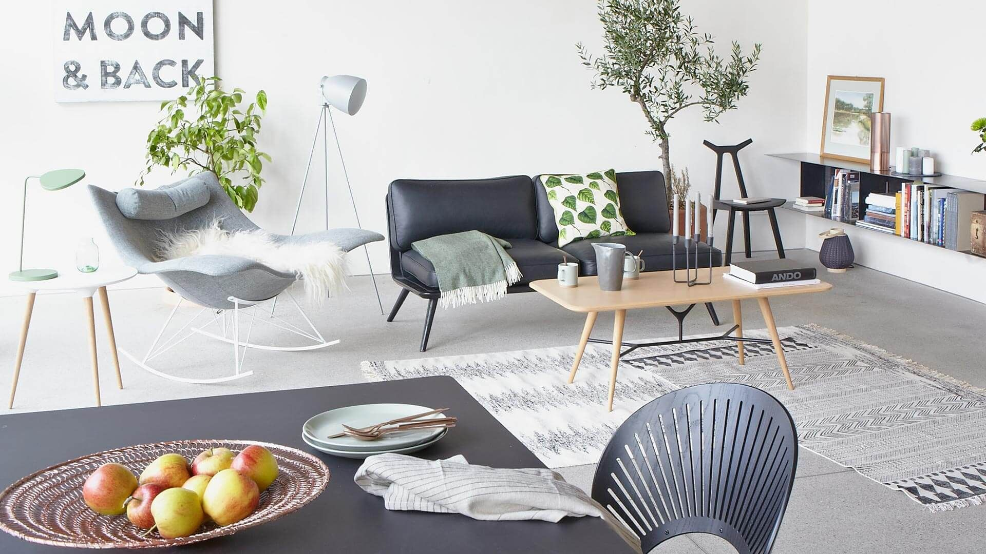 Nackig Im Wohnzimmer Furnitects Looks For Your Life Home Decor Living Room Und Table