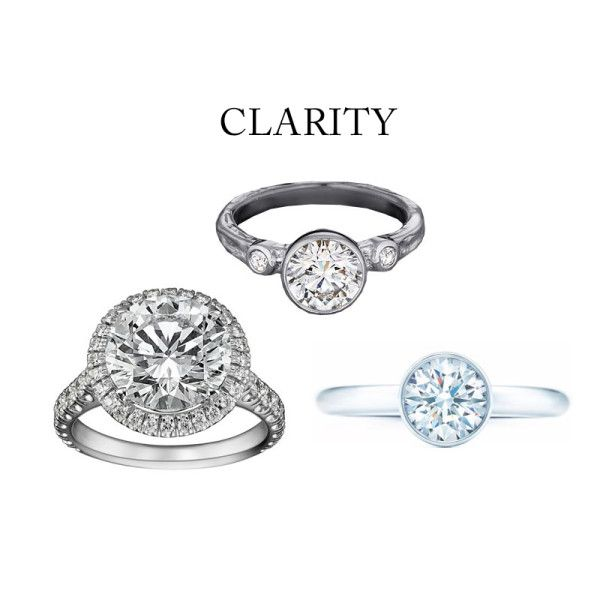 h secrets clarity images very jewelry included real blog diamond slightly color with