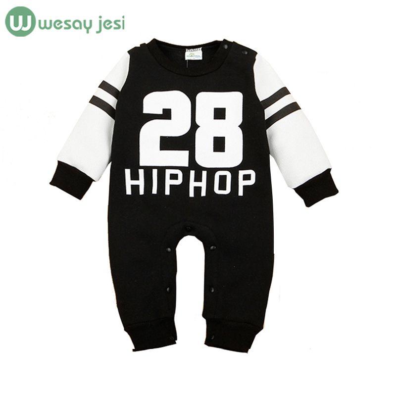 unisex ropa de bebes mamelucos para bebes ropa recien nacido button playsuit polar nia mono