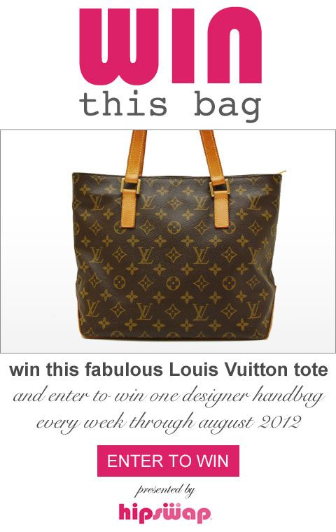 Win This Bag Is A 6 Week Event That Will Feature Weekly Giveaways There Be One Designer Handbag Given Away Every