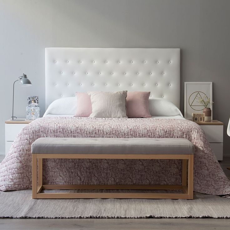 Pin by Angelika Barcziová on Bedroom Pinterest Bedrooms, Room