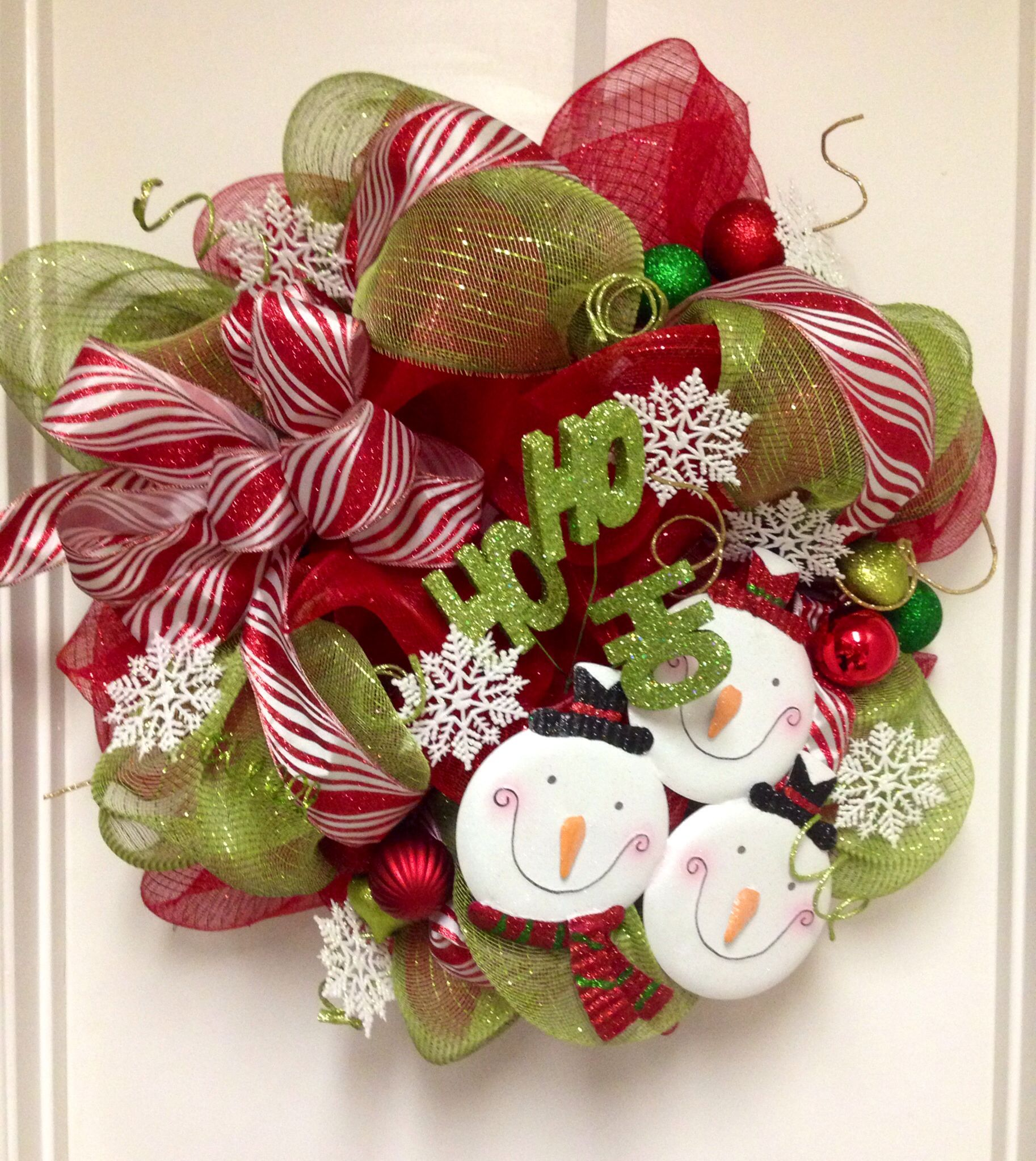 Christmas Christmas Lovechristmas Wreathschristmas Decormerry Christmaschristmas Ideasxmasholiday