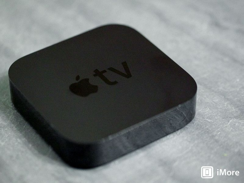 Pin by on Apple tv, Apple, Tv services