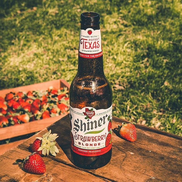 50 Summer Beers You Need To Be Drinking Right Now