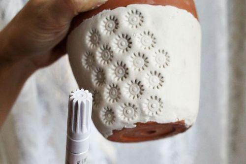 Top DIY Craft Trends for 2015! #diycrafts