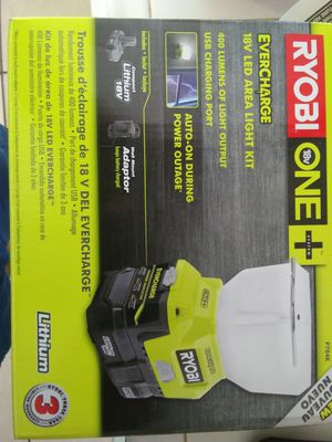 Search ryobi Nearby OfferUp Things to sell, Ryobi