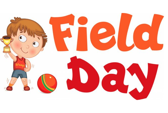 field day clip art from the pto today clip art gallery field day rh pinterest com field day pictures clip art field day clip art black and white