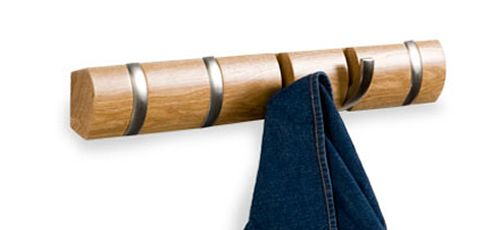 collapsible coat hook - Google Search
