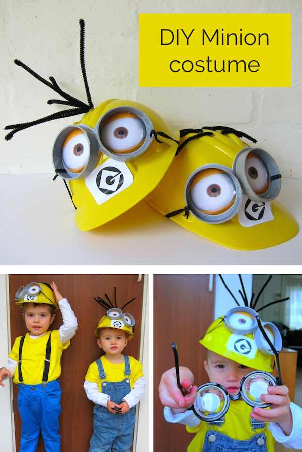 photo relating to Minion Gru Logo Printable referred to as Minion gown w demanding hats. Printable involved for Gru brand