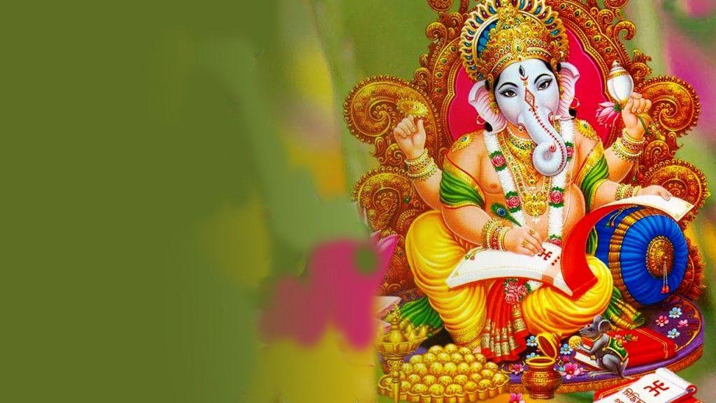 Vinayaka Chavithi Telugu Images Wishes Hd Wallpapers Photos Happy Ganesh Chaturthi Ganesh Ganesh Images Vinayaka photos hd wallpaper download