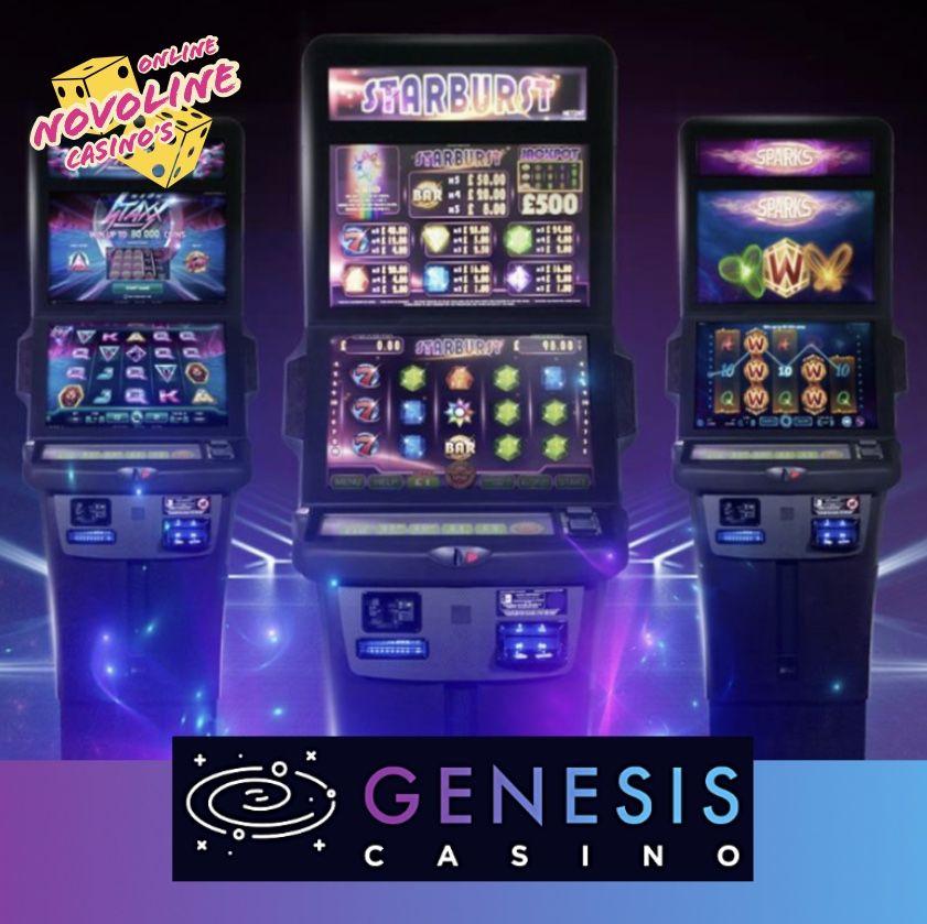 rtl spiele kostenlos bubble gum online spielautomaten freispiele