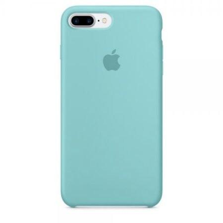 apple case iphone 7 plus