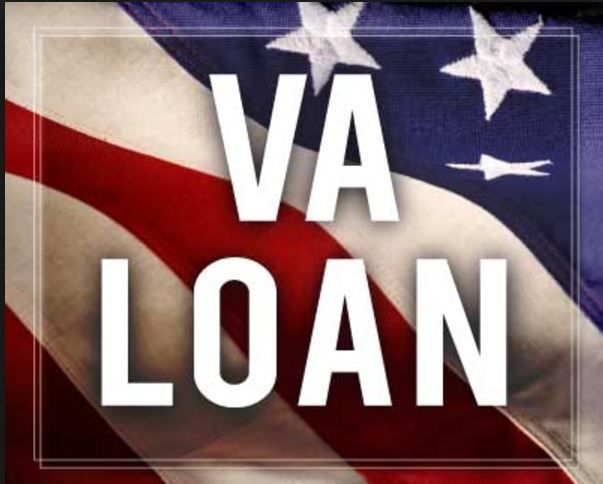 Attention Veterans The Land Commissioner George P Bush Announced That Texas Veterans Are Now Eligible For Low In Va Mortgage Loans Va Mortgages Mortgage Loans