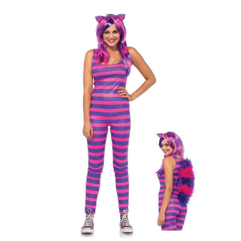 http://www.lenceriamericana.com/disfraces-y-uniformes-de-fantasia/39096-disfraz-leg-avenue-carnaval-dulce-gatita-cheshire-2-piezas.html