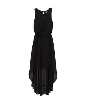 Black Dresses For Teens Photo Album - Reikian