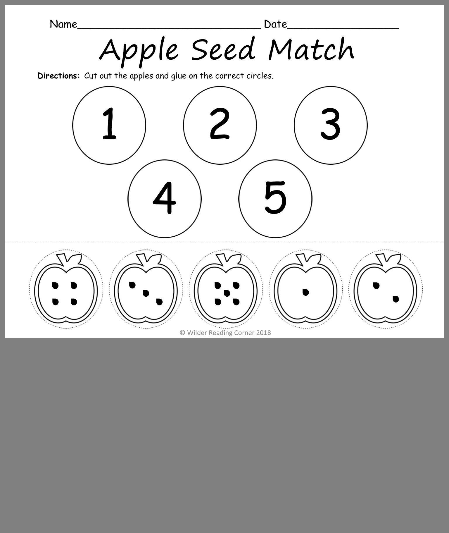Pin By Lori Samples On Kindergarten Math