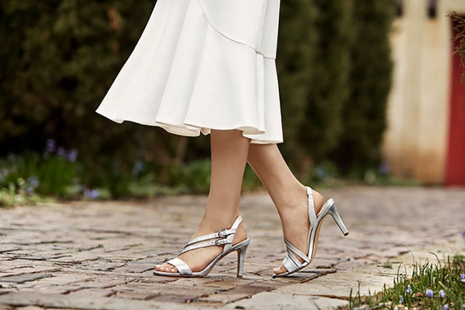 23096c97c642 Naturalizer Heels Truly Have It All for Wedding Season