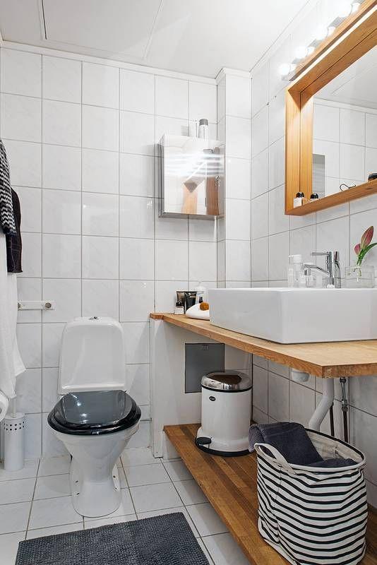 Pin Pa Bathroom