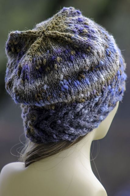 Knitting patterns galore nightmare yarn hat a yen for yarn knitting patterns galore nightmare yarn hat dt1010fo