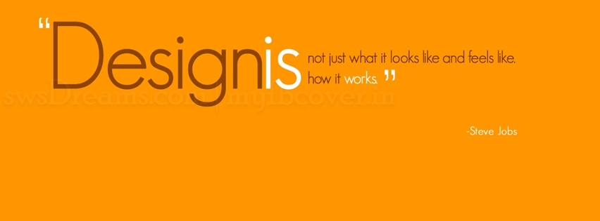 quotes about design - Google Search | Business Cards | Pinterest ...