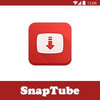 تحميل برنامج سناب تيوب للاندرويد Snaptube تنزيل فيديو من الانترنت Gaming Logos Logos Website