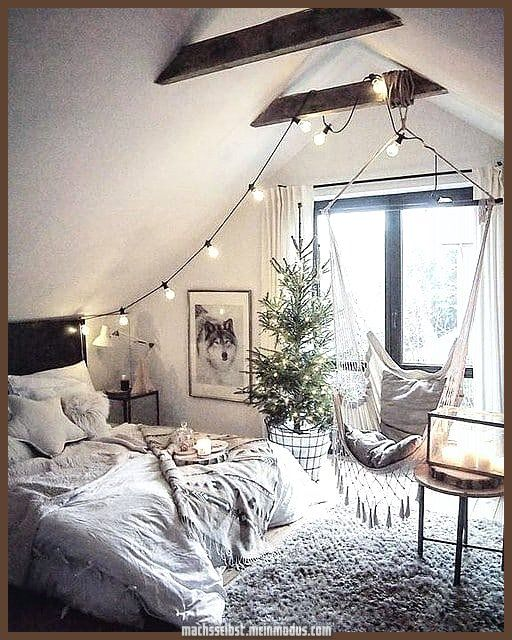 Photo of Enchanting owned by #foundonweheartit #interiordesign #bohemian