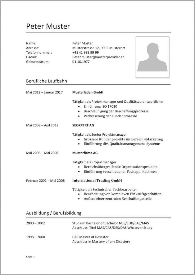 Blattern Unsere Kostenlos Von Lebenslauf Vorlage Schweiz Franzosisch In 2020 Vorlagen Lebenslauf Lebenslauf Lebenslauf Vorlagen Word