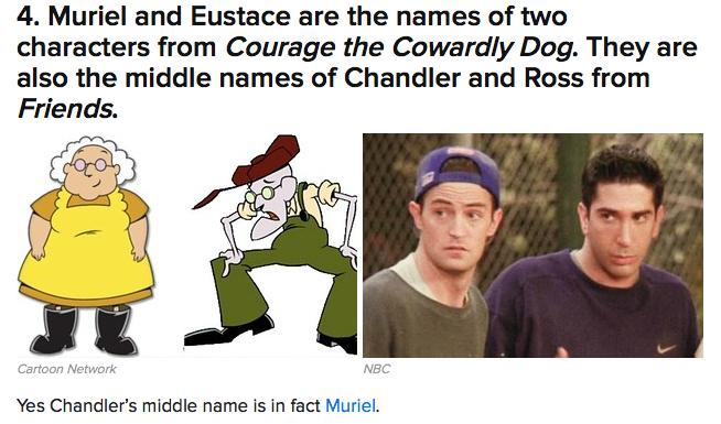 i never realized!!