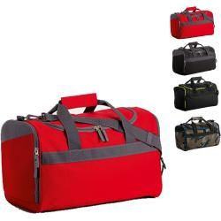 Photo of Lb01205 Sol's Bags Polyester Sports Bag Liga