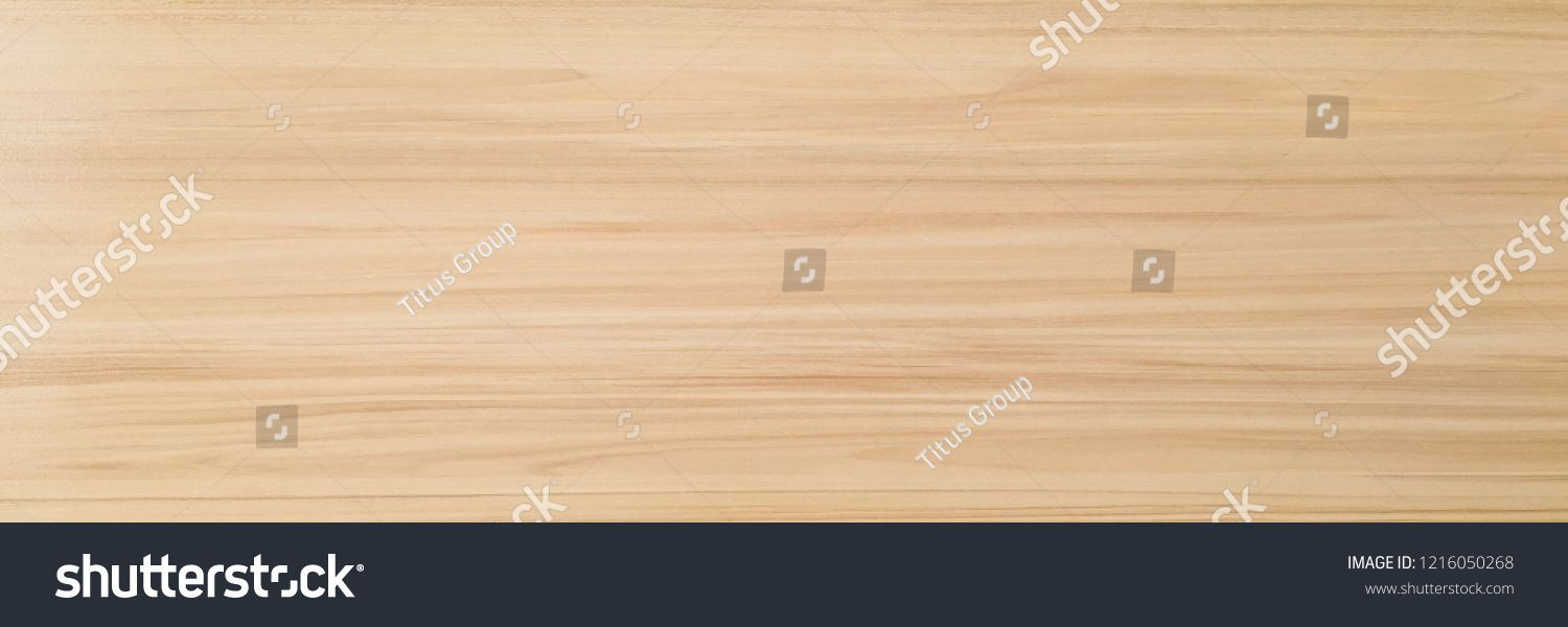 wood texture background, light weathered rustic oak. faded wooden varnished paint showing woodgrain texture. hardwood washed planks pattern table top view. oak#rustic#faded#varnished #woodtexturebackground wood texture background, light weathered rustic oak. faded wooden varnished paint showing woodgrain texture. hardwood washed planks pattern table top view. oak#rustic#faded#varnished #woodtexturebackground