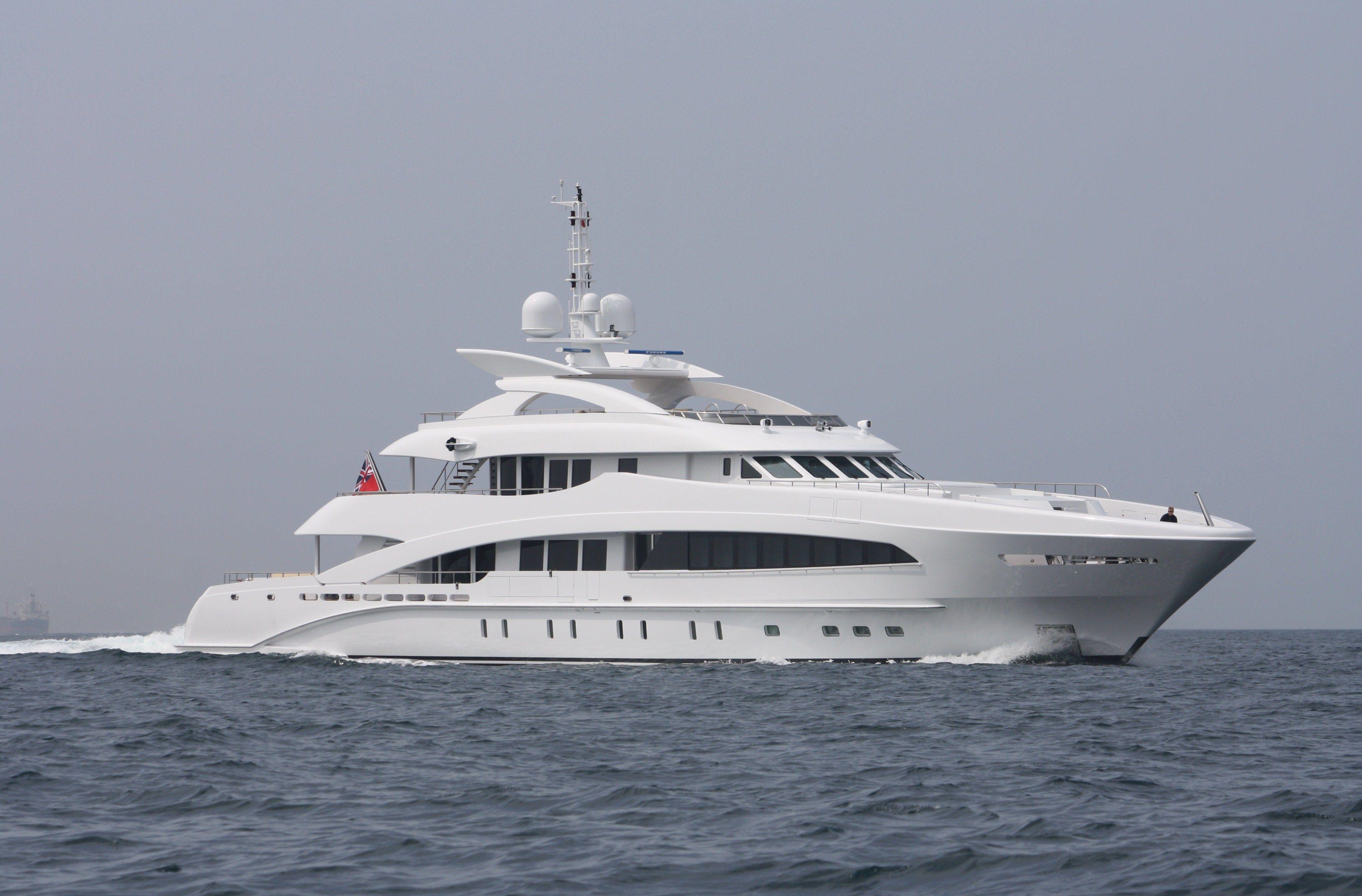 Nirvana yacht charter price oceanco luxury yacht charter - Mega Yachts 50m Super Yacht Satori By Heesen Yachts Luxury Yacht Charter Boats Pinterest Luxury Yachts Boating And Yacht Boat