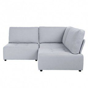 Small Corner Sofa Buy House By John Lewis Flex Small Small Corner Sofa Corner Sofa Uk Small Corner Couch