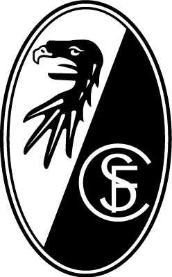 Sc Freiburg Germany Bundesliga Sc Freiburg Freiburg Germany Football