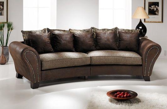 Fagmøbler sofa - Materialvalg for baderomsmøbler