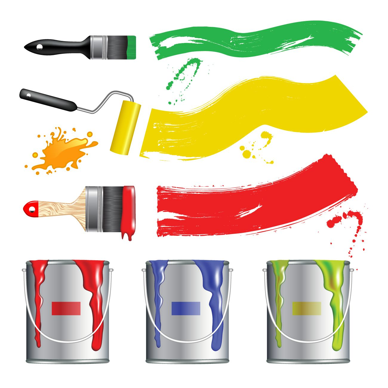 Part Time Diploma in Paint and Coating Technology (aipsglobalnoida
