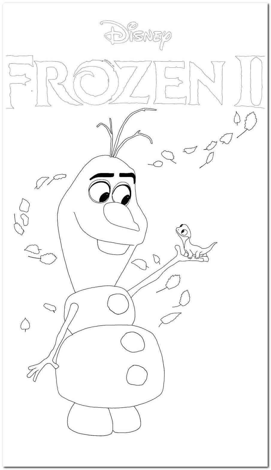 12 Coloring Pages Fathers Day Coloring Pages In 2020 Disney Coloring Sheets Frozen Coloring Pages Unicorn Coloring Pages