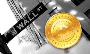 Bitcoin money or financial investment quizlet