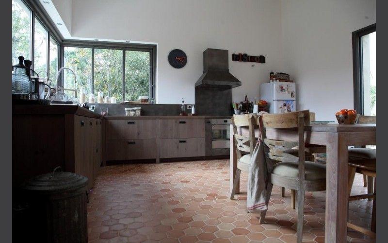 http www terres cuites raujolles fr