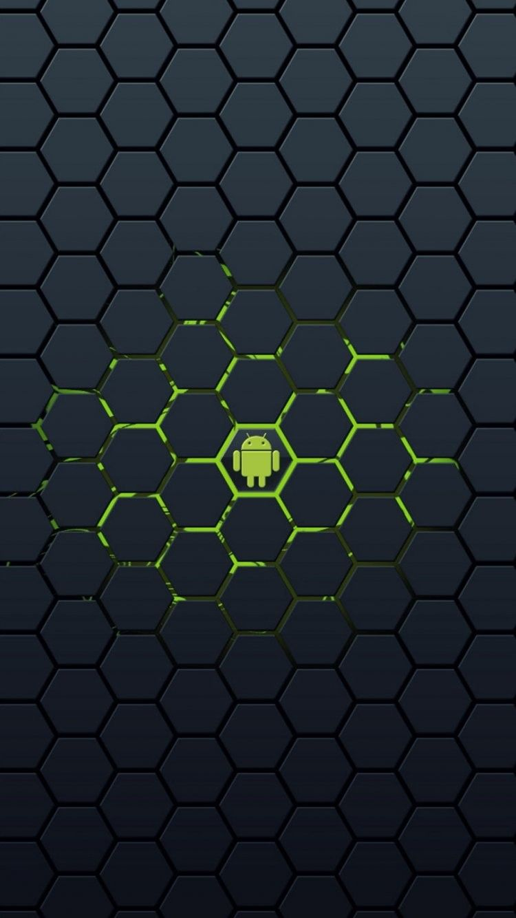 Simple Wallpaper Home Screen Android Phone - a14287f50475ef789001bd2429e0dd71  Collection_869969.jpg