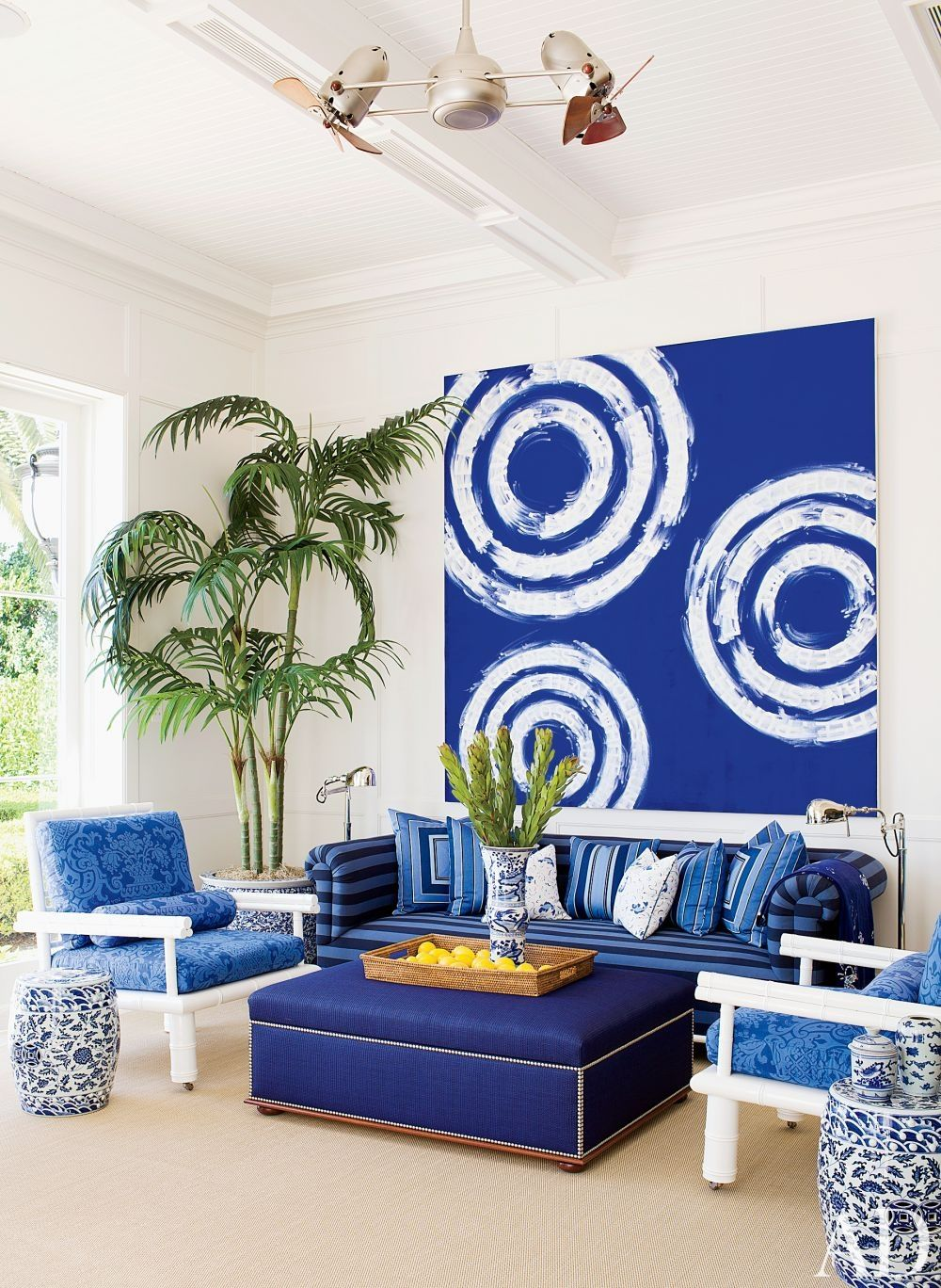 Best Crazy For Cobalt Blue Living Room Decor Beautiful 400 x 300