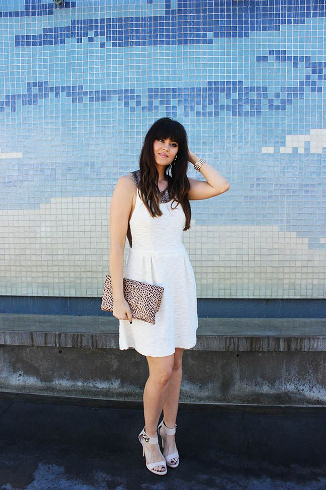 Birthday fashion is up on the blog. See all the details at www.glamlatte.com. #BirthdayGlam #fashion #style