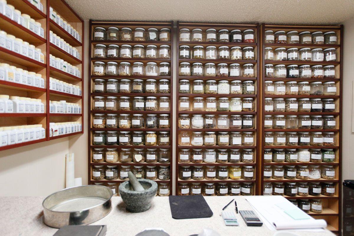 Chinese herbal medicine herbalism herbal medicine