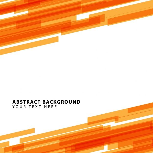 Download Abstract Background Design For Free In 2020 Abstract