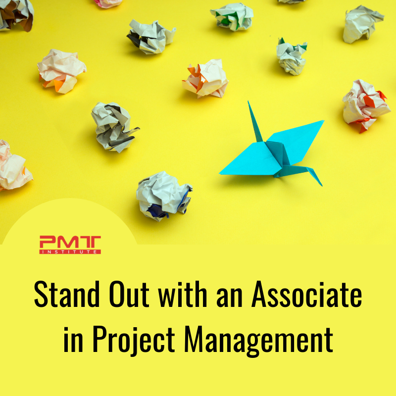 Pin by Project Management Training Institute (PMTI) on
